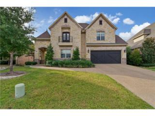 3413  Madison Court  , Grapevine, TX 76092 (MLS #13033468) :: DFWHomeSeeker.com