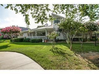 3002  Oak Cove Road  , Arlington, TX 76017 (MLS #13033829) :: DFWHomeSeeker.com