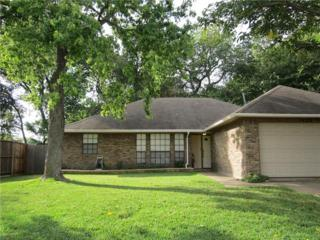 1420  Camelia Drive  , Plano, TX 75074 (MLS #13034492) :: The Todd Smith Group