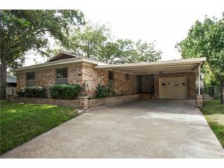 6224  Sundown Drive  , Fort Worth, TX 76114 (MLS #13035089) :: DFWHomeSeeker.com