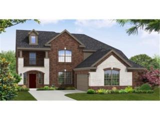 1832  Lewis Crossing  , Keller, TX 76248 (MLS #13036567) :: DFWHomeSeeker.com