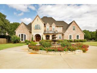 1617  Emerald Green Lane  , Keller, TX 76248 (MLS #13036637) :: DFWHomeSeeker.com