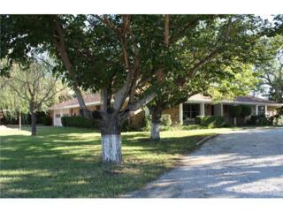 7301  Chapman Drive  , North Richland Hills, TX 76182 (MLS #13036897) :: DFWHomeSeeker.com
