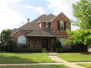 5800  Pepperridge Drive  , Richardson, TX 75082 (MLS #13037055) :: DFWHomeSeeker.com