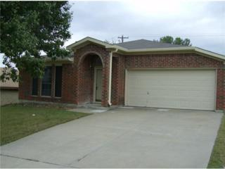 10109  High Bluff Drive  , Fort Worth, TX 76108 (MLS #13037133) :: Fort Worth Texas Real Estate