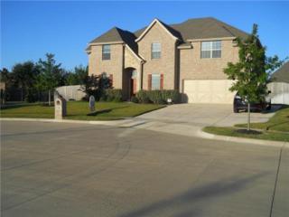 308  Caladium Court  , Mansfield, TX 76063 (MLS #13037565) :: DFWHomeSeeker.com