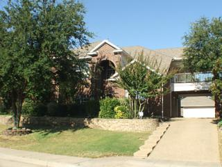 204  Castle Hill Drive  , Burleson, TX 76028 (MLS #13039300) :: DFWHomeSeeker.com