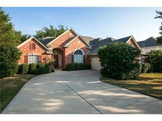 3340  Lexington Avenue  , Grapevine, TX 76051 (MLS #13039611) :: DFWHomeSeeker.com
