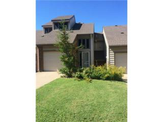 142  Summer Place Circle  , Pottsboro, TX 75076 (MLS #13039687) :: Homes By Lainie Team