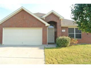 1124  Mourning Dove Drive  , Burleson, TX 76028 (MLS #13039695) :: DFWHomeSeeker.com