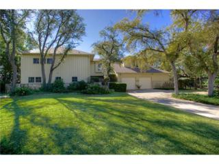 8975  Dickson Road  , Fort Worth, TX 76179 (MLS #13039767) :: DFWHomeSeeker.com
