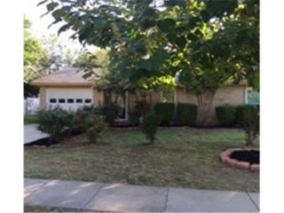 2400  Richmond Drive  , Plano, TX 75074 (MLS #13039837) :: The Todd Smith Group
