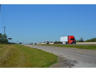 6000 E I-30  , Royse City, TX 75189 (MLS #13040043) :: DFWHomeSeeker.com