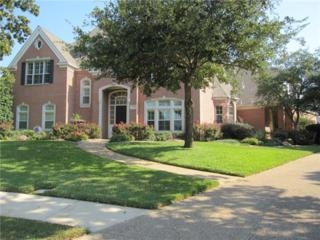 7009  Orchard Hill Court  , Colleyville, TX 76034 (MLS #13040057) :: DFWHomeSeeker.com