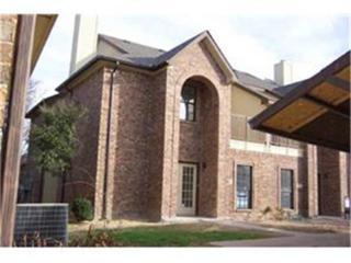 3500 E Park Boulevard  304, Plano, TX 75074 (MLS #13040563) :: The Todd Smith Group
