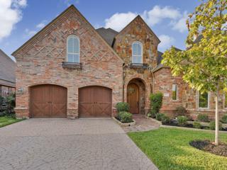 717  Arcady Lane  , Colleyville, TX 76034 (MLS #13040598) :: DFWHomeSeeker.com
