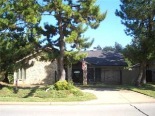 3207  Fielder Road S , Arlington, TX 76015 (MLS #13040603) :: DFWHomeSeeker.com