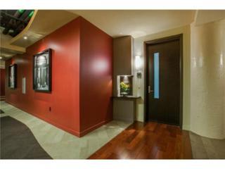 2600 W 7th Street  2522, Fort Worth, TX 76107 (MLS #13040614) :: DFWHomeSeeker.com