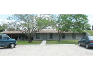 1732  Hash Road  , Lancaster, TX 75146 (MLS #13040726) :: Robbins Real Estate