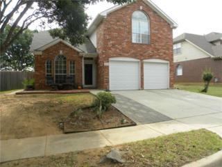 1813  Autumn Ridge Lane  , Grapevine, TX 76051 (MLS #13041193) :: DFWHomeSeeker.com