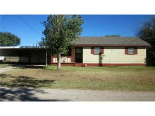 710  12th S , Haskell, TX 79521 (MLS #13041302) :: The Tierny Jordan Team