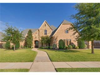 6913  David Lane  , Colleyville, TX 76034 (MLS #13042061) :: DFWHomeSeeker.com