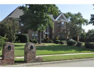 203  Lovegrass Lane  , Southlake, TX 76092 (MLS #13042077) :: DFWHomeSeeker.com