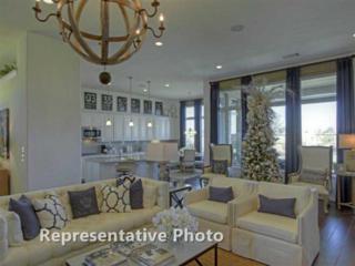 6209  Savannah Oak Vista  , Flower Mound, TX 76226 (MLS #13042082) :: Fathom Realty