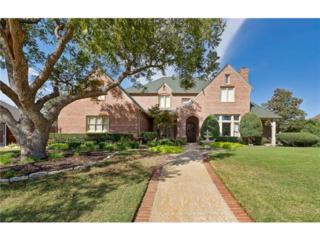 1904  Cresson Drive  , Southlake, TX 76092 (MLS #13042318) :: DFWHomeSeeker.com