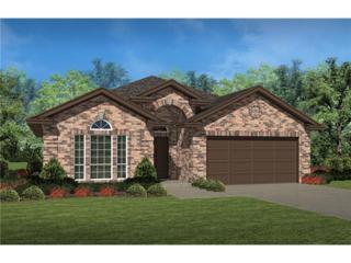 1077  Jodie Drive  , Weatherford, TX 76087 (MLS #13042691) :: Robbins Real Estate