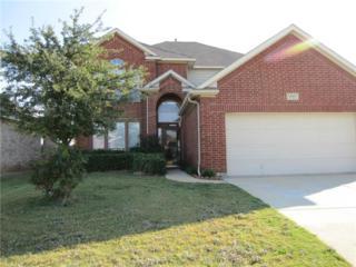 9717  Gallatin Lane  , Fort Worth, TX 76177 (MLS #13042756) :: Robbins Real Estate