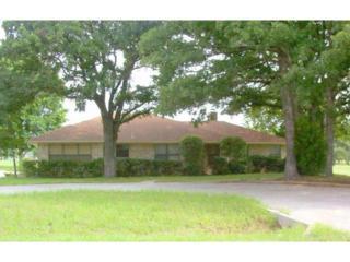 106  Kiowa Drive  , Lake Kiowa, TX 76240 (MLS #13042768) :: Homes By Lainie Team
