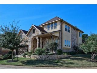 4660  Taylor Lane  , Grapevine, TX 76051 (MLS #13043881) :: DFWHomeSeeker.com