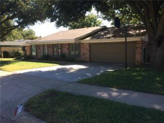 5905  Susan Lee Lane  , North Richland Hills, TX 76180 (MLS #13044411) :: DFWHomeSeeker.com