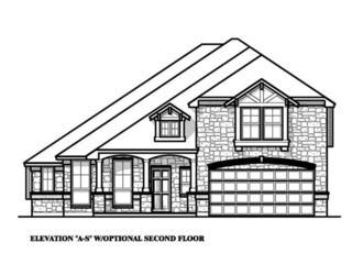 622  Cobblestone Circle  , Mansfield, TX 76063 (MLS #13045109) :: DFWHomeSeeker.com