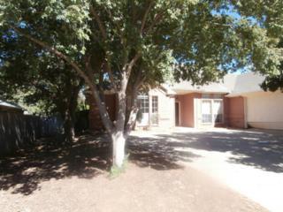 614  Indian Creek Drive  , Trophy Club, TX 76262 (MLS #13045403) :: DFWHomeSeeker.com