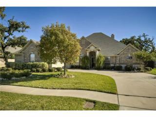 8123  Oak Hollow Drive  , Arlington, TX 76001 (MLS #13045624) :: DFWHomeSeeker.com
