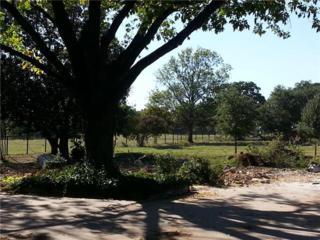 1474-3  Ottinger Road  , Keller, TX 76262 (MLS #13045705) :: Robbins Real Estate