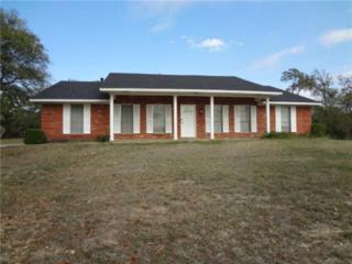 11200  Jacksboro Highway  , Fort Worth, TX 76135 (MLS #13045711) :: Real Estate By Design
