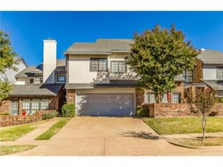 3109  Devonshire Drive  , Plano, TX 75075 (MLS #13045714) :: Real Estate By Design