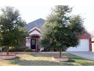 1415  Laura Drive  , Wylie, TX 75098 (MLS #13045854) :: Robbins Real Estate