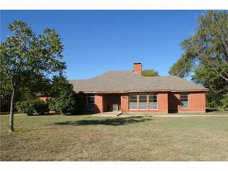 917  Simmons Drive  , Keller, TX 76248 (MLS #13045858) :: Robbins Real Estate