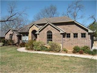 9014  Hickory Hill Drive  , Granbury, TX 76049 (MLS #13046002) :: Fathom Realty
