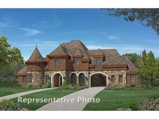 1624  Wicklow Lane  , Keller, TX 76262 (MLS #13048651) :: DFWHomeSeeker.com