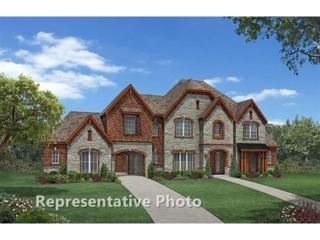 1620  Wicklow Lane  , Keller, TX 76262 (MLS #13048674) :: DFWHomeSeeker.com