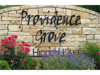 1328  Blue Ridge  , Keller, TX 76248 (MLS #13048715) :: DFWHomeSeeker.com
