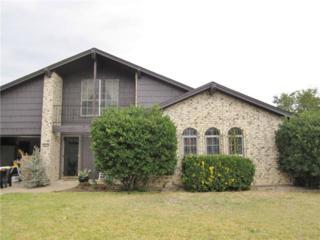 8417  Donna Drive  , North Richland Hills, TX 76182 (MLS #13049591) :: DFWHomeSeeker.com