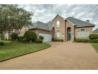 2616  Juniper Lane  , Grapevine, TX 76051 (MLS #13050098) :: DFWHomeSeeker.com