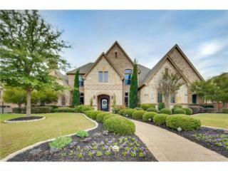 7101  Peters Path  , Colleyville, TX 76034 (MLS #13052275) :: DFWHomeSeeker.com