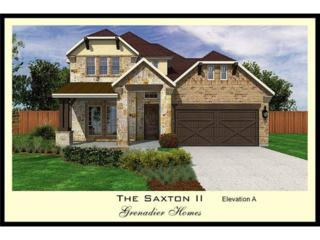 4629  Trevor Trail  , Grapevine, TX 76051 (MLS #13052512) :: DFWHomeSeeker.com